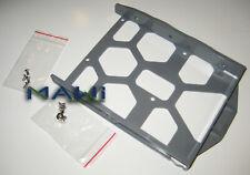 ORIGINAL Synology Festplattenrahmen HDD-Rahmen Disk Tray DS411+ DS411+II DS411J