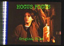 HOCUS POCUS 1993 8x10 Color Photo From Original Film!  Bette, Sarah, Kathy!  #7