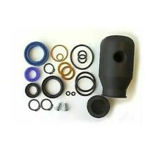 Junghenrich/ MiC TM2000 & AM2000 pallet Truck - Deluxe Seal Kit