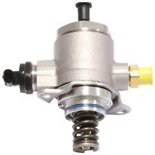 For Audi A4 A5 A6 TT Quattro Q5 L4 2.0L Direct Injection High Pressure Fuel Pump