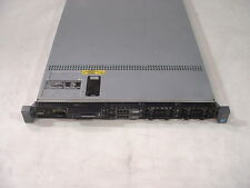 Dell PowerEdge R610 Virtualization Server 2.66GHz 8-CORES / 24GB / 2x 146GB
