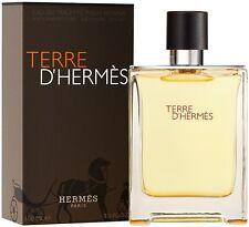 Hermes Terre D'Hermes Cologne for Men 100ml EDT Spray