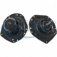 Universal Air Conditioner BM0105 New Blower Motor Without Wheel