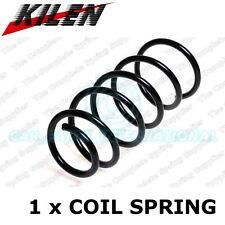 Kilen Anteriore Sospensione Molla a spirale per SEAT CORDOBA 1.6 / 1.9 pezzo n. 23519