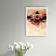 A$AP ROCKY ASAP Pop Poster Decoration Room Art Wall Print 2x3 Feet 1