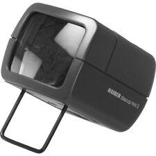 Kaiser - Diascop Mini 3 Slide Viewer - 2010