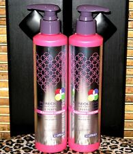 Pureology Smooth Perfection Cleansing Conditioner 8.5 oz 2 Pack Set Condition