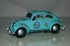 VW Käfer Klein Alt Rustikal Stil Herbie Stil Auto Dekoration 19 x 7 x 7 CM