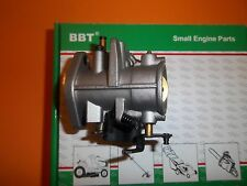 NEW BBT CARBURETOR ASSY FITS STIHL 070 090 08 08S CHAINSAWS  11046