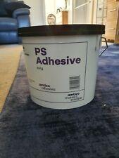 Amtico International Pressure Sensitive Adhesive Choose Sizes