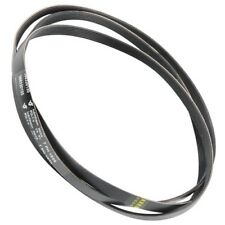 TO FIT ZANUSSI TUMBLE DRYER DRUM DRIVE BELT BAND 1938H7 50205820000 50205820009