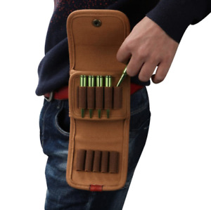 Ammo Pouch Cartridge Holder