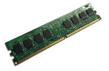 2GB Memory Dell Optiplex 160 330 360 740 RAM DDR2 PC2-6400 800Mhz 240 pin DIMM