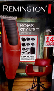 Professional Kit Clippers Men Trimmer Hair Cutting Tool Cutting Machine man New