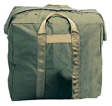 Rothco 8160 G.I. Air Force Crew Bag - Heavyweight 1000 Denier Nylon