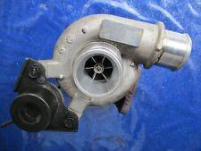 Turbolader Kia Ceed Rio Venga 1.4 CRDI Hyundai i20 i30 D4FB 49173-02711