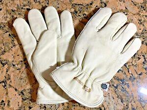 WEST CHESTER Thinsulate 100 gram ~ FJ Cruiser Gloves ~ Large