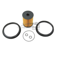 New Vaico Fuel Filter 16146757196 Mini Cooper