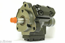 Reconditioned Bosch Diesel Fuel Pump 0445010011