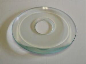Hansa Hansamurano Glasschale XS,160mm, Glas klar zu 5606320178, 59912519