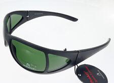 Rodenstock Sonnenbrille R3190 A