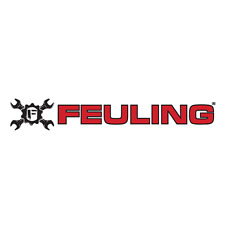 FEULING HYDRAULIC CAM CHAIN TENSIONER CONVERSION KIT HARLEY TWIN CAM 2002-2006