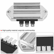 Car Auto Voltage Regulator Rectifier for Kohler 8-25 HP Engine 4140309 2575503S