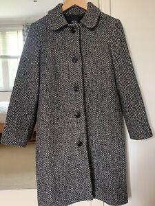 APC coat size xs