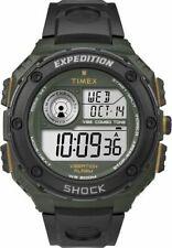d5ddf1afeb5f Relojes de pulsera Timex Expedition resistente al agua