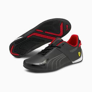 Puma  Scuderia Ferrari A3ROCAT Motorsport Sneakers