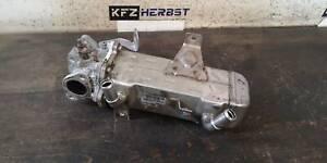 Refroidisseur de gaz d'échappement Hyundai ix35 284162F140 2.0CRDi 100kW D4HA 22