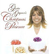 New: Gayner, Gloria: Christmas Presence  Audio CD