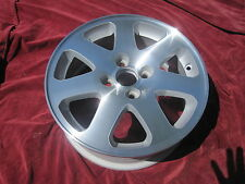 Honda Civic si wheel rim OEM 1999-2005 15""