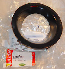 Land Rover Range Rover Sport 2010-2013 OEM Autobiography Foglamp Right Bezel NEW