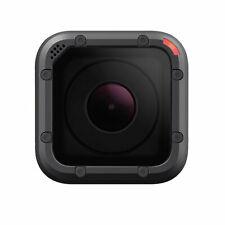 GoPro HERO5 Session Action Camera 4K HD Impermeabile - Rigenerata Certificata