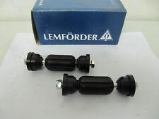 2x Lemförder Acoplamiento Mitsubishi Colt VI Delantero Izquierdo y Derecho