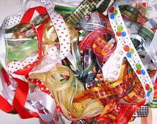 Ribbon Kits/ Packs