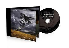 DAVID GILMOUR ‎– RATTLE THAT LOCK CD & Hardback Digibook (NEW/SEALED)