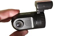 Dash Camera 0801/0803