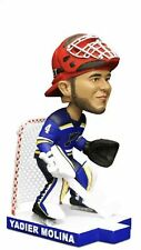 ST. LOUIS CARDINALS YADIER MOLINA BLUES NIGHT BOBBLEHEAD THEME NIGHT SGA 9-13-19