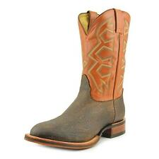Wide (E) Boots for Men