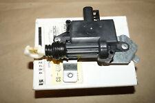 ACDelco 11P3 Door Lock Actuator