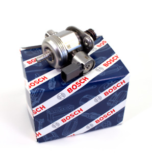 NEW BOSCH VW Audi 2.0T TSI High Pressure Fuel Pump HPFP 0261520472 06H127025Q