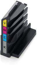 Genuine Samsung CLT-W406 Toner Waste Bin laser printer container CLT W406 NEW