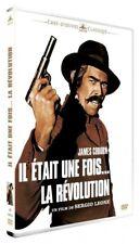 Il était une fois la révolution DVD NEUF SOUS BLISTER