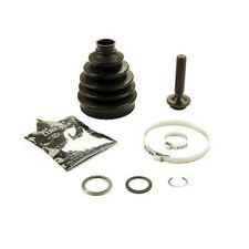 Front Outer CV Joint Boot Kit Rein 4A0498203C for Audi A4 Quattro Volkswagen