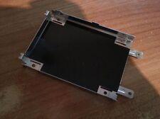 Adattatore caddy per Hard Disk Acer Travelmate 8100 series