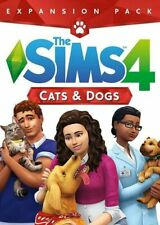 The Sims 4  All Version | PC | Origin Key | Xbox One | Global