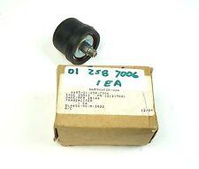 Komatsu 1212190h1 Engine Oil Temperature Sender Dresser Dozer 540 Td 8g