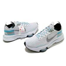 Nike Air Zoom Type SM 3M DB5459003 Sneaker Turnschuhe Herrenschuhe Freizeitschuh